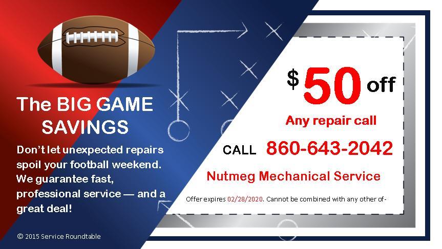nutmeg sports coupon